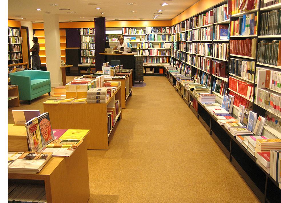 Librer a cervantes pandiella y ocio - Libreria de luces ...