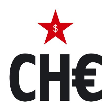 che-b.jpg