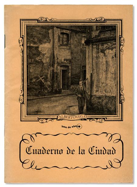 cuaderno-de-la-ciudad-b.jpg
