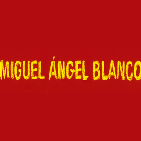 miguel-angel-blanco-b.jpg