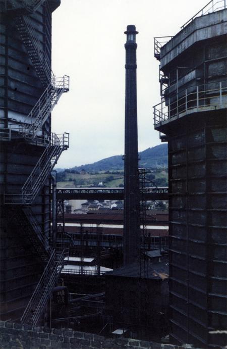 plenilunio-industrial.jpg