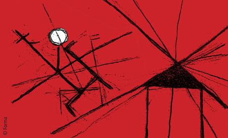 quijote-acebal-b.jpg