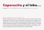 caperucita-01b