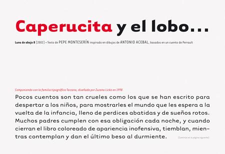 caperucita-01b.jpg