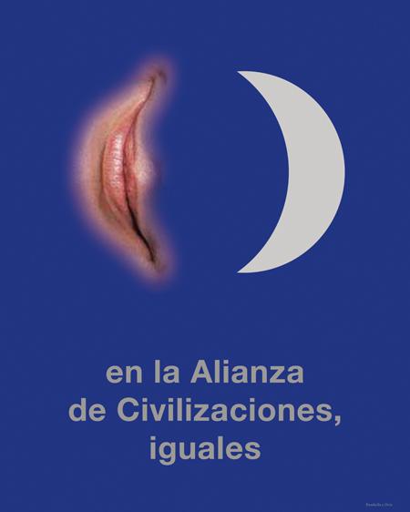 alianza-de-civilizaciones-blog.jpg