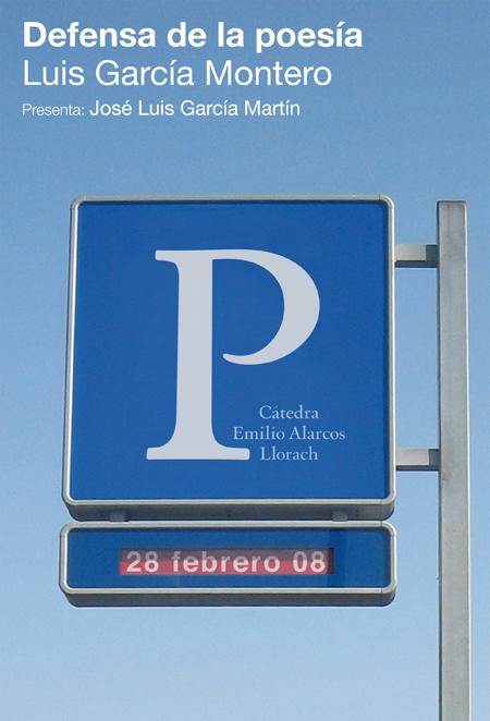 garcia-montero-cartel.jpg