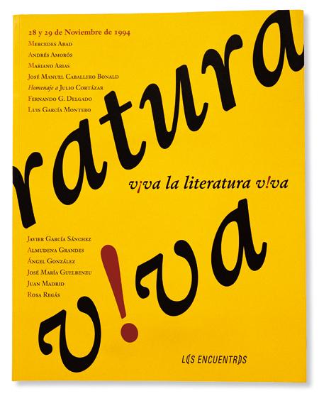 viva-la-literatura-viva