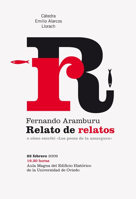 aramburu-cartel-blog