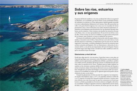 ria-del-eo-014-015-bb