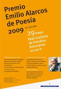 Alarcos-Premio-2009-Cartel-B