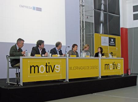 Motiva-2009-1609B