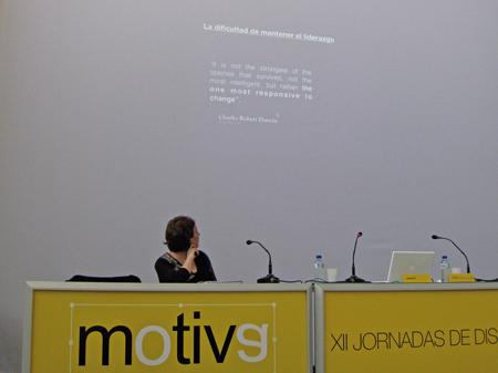 Motiva-2009-1665B