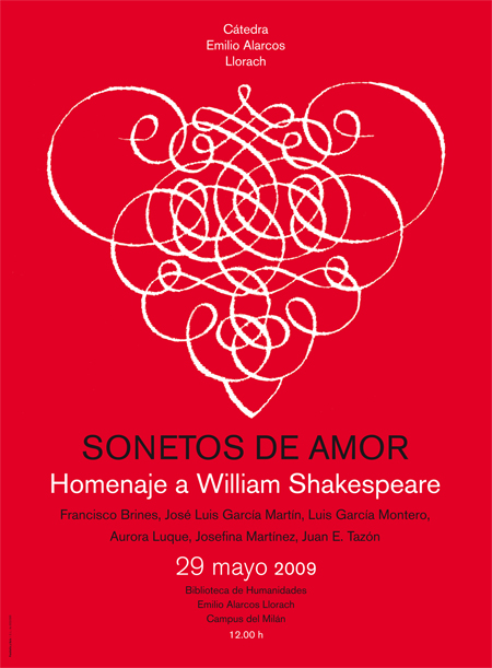 Shakespeare-Cartel-B