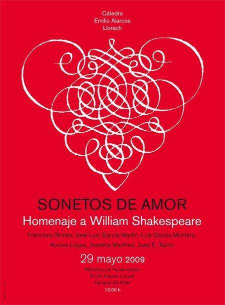 Shakespeare-Cartel-B