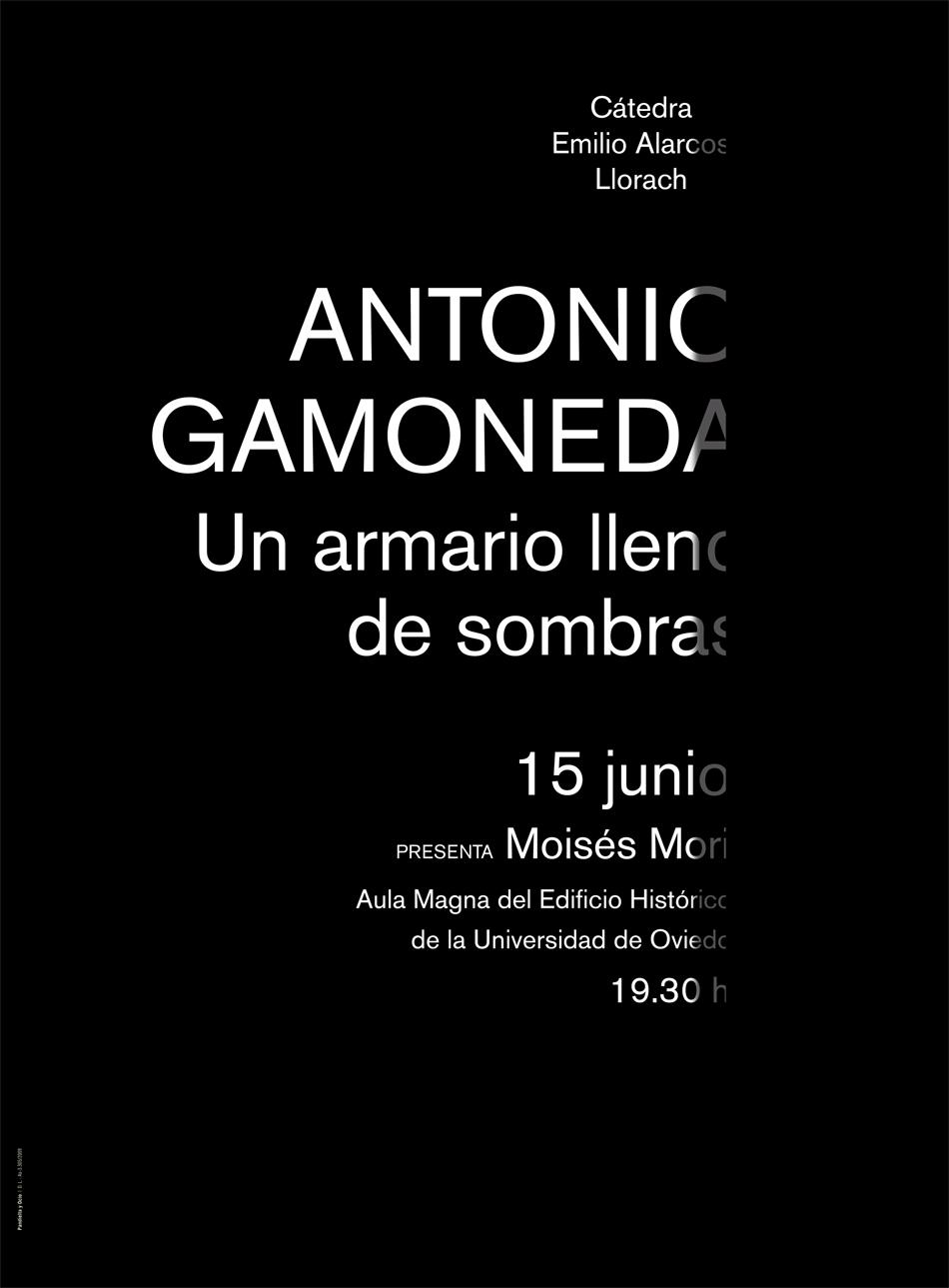 Gamoneda-Cartel-A