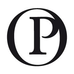 Pandiella y Ocio