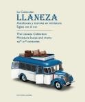 Llaneza-sobrecubierta-B