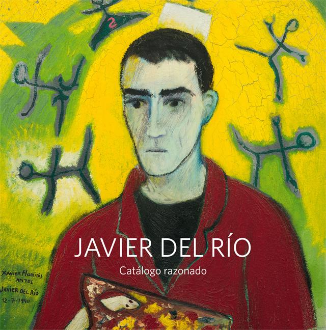 Javier-del-Rio-SOBRECUBIERTAB