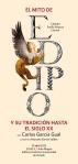 2013-02-El-mito-de-Edipo-C
