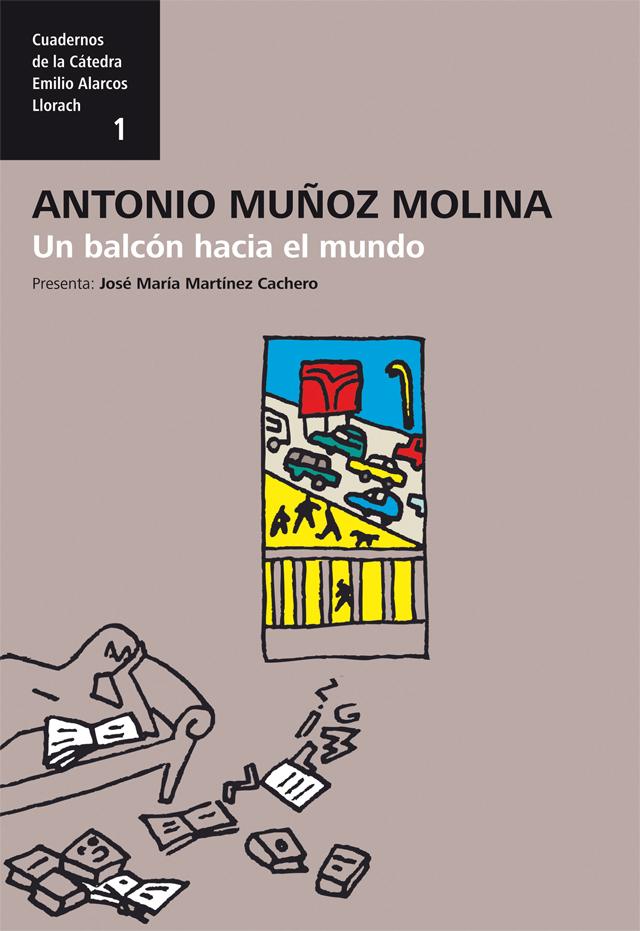 Molina-B