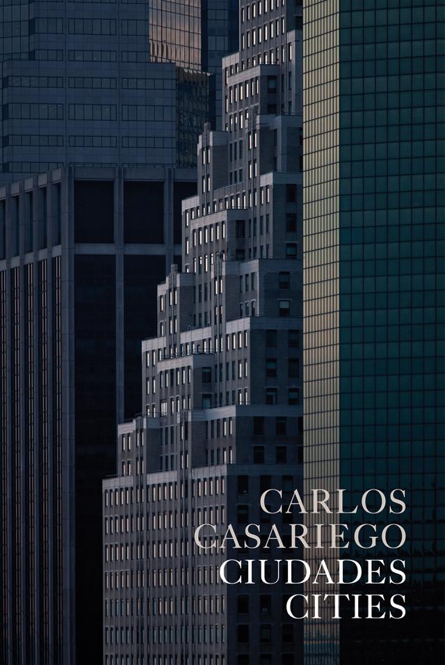Carlos-Casariego-tapa-frente-B
