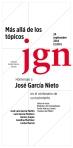 05-José-García-Nieto-Invitación-B