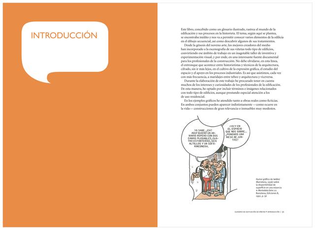 Glosario-Apel-030-031-B