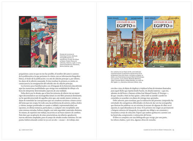 Glosario-Apel-034-035-B