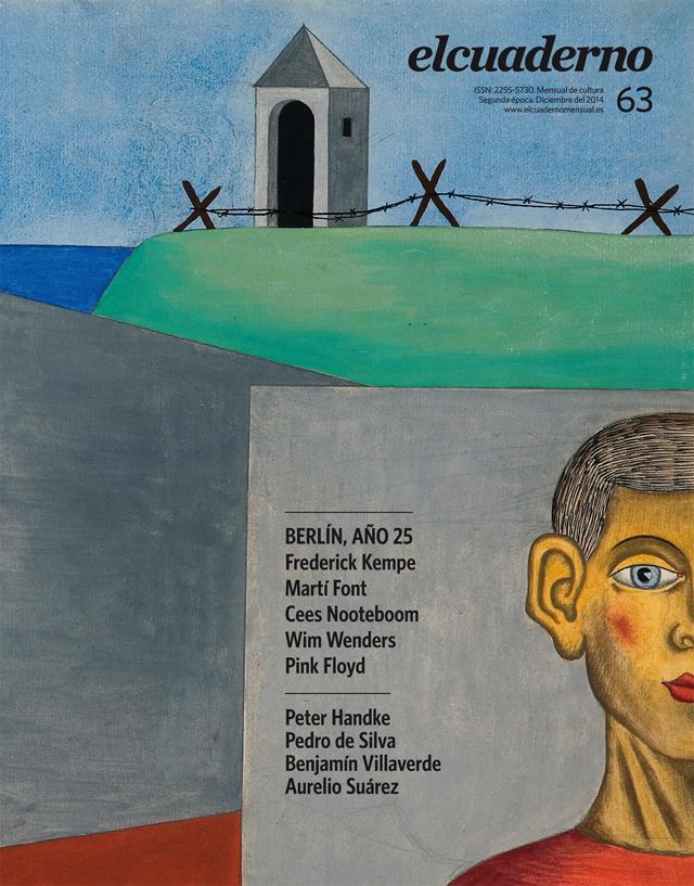 El-Cuaderno-63-portada-B