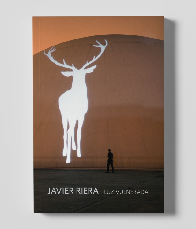 02_cover_top_Riera AB