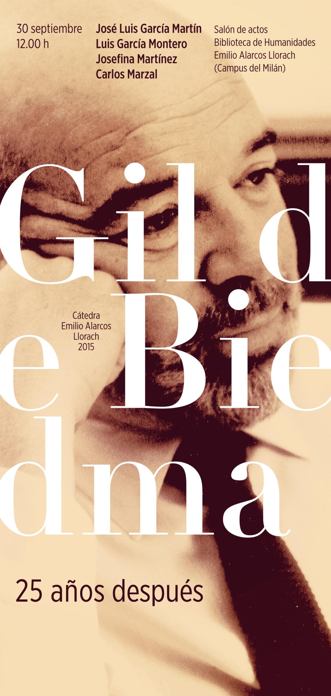 04-Gil-de-Biedma-Invitacion