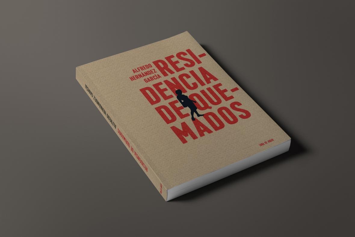 01-book-soft-cover-residencia-2