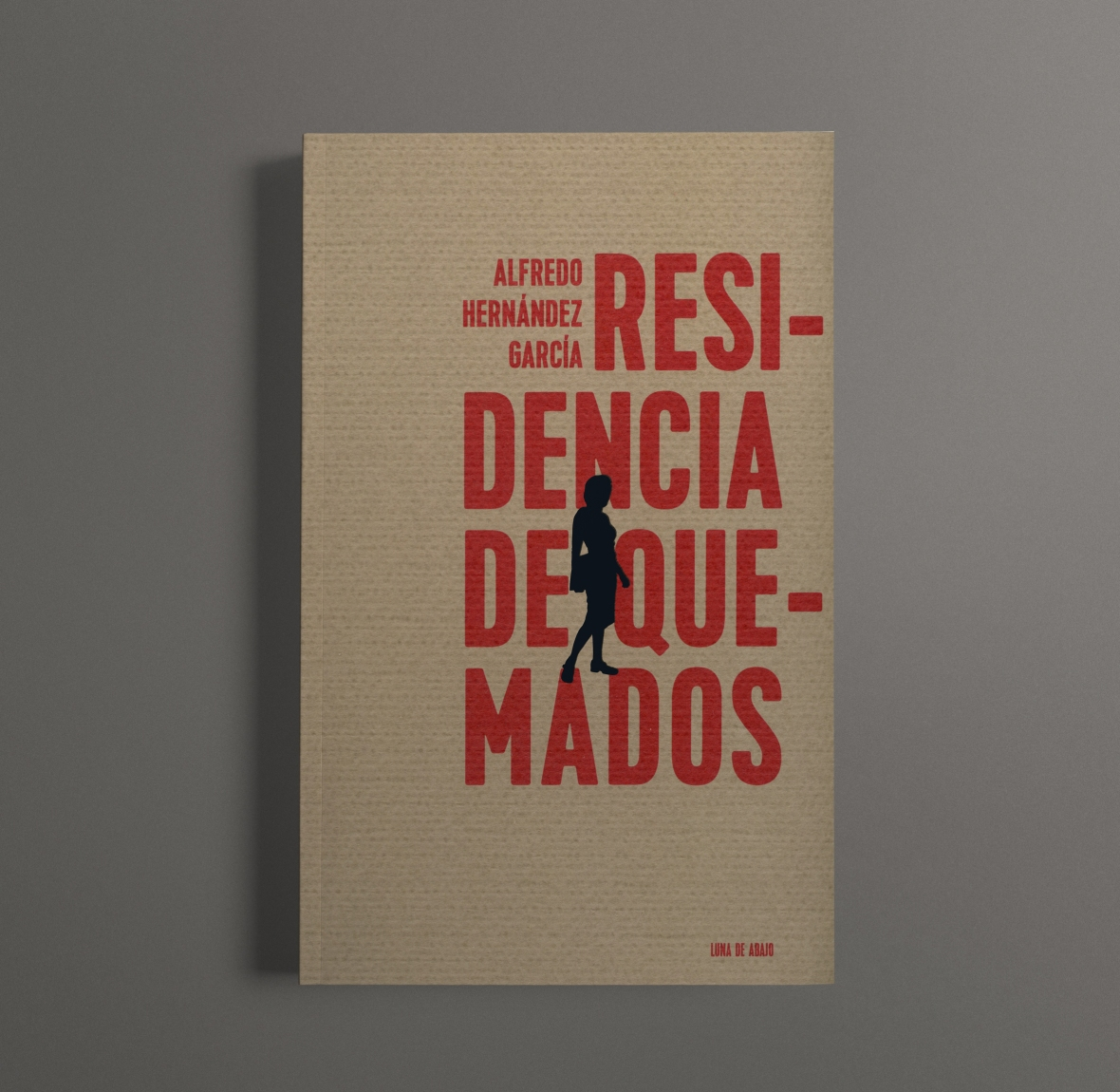 03-book-soft-cover-residencia-2